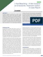 Non Vital Bleaching – A Non Invasive.pdf