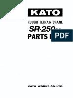 PARTS LIST_SR-250SP.pdf