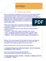 Electrical Power Cable Engineering.html