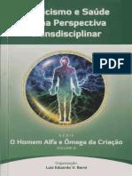 AMORC - Misticismo e Saúde numa Perspectiva Transdisciplinar (portuguȇs).pdf