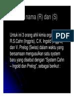 7. stereokimia 2.pdf