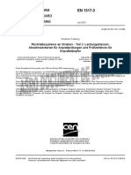 EN 1317-3{2010d WM.pdf