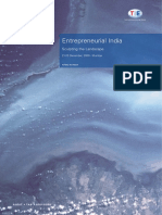 52645278-Enterpreneurship-in-India.pdf