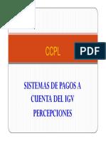 PERCEPCIONES (1).pdf