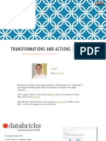 TRANSFORMATIONS AND ACTIONS.pdf