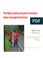 Filipino_Families_and_Youth_in_Transition.pdf