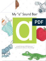 My_a_Sound_Box