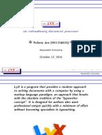 Presentasi Perkenalan Diri Microsoft Excel Microsoft