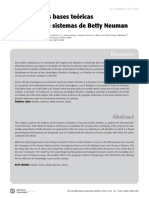BETTY NEUMAN.pdf