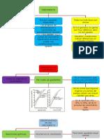 diferentes teorias de desarrollo del niño.docx
