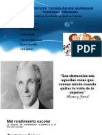 Presentación Atencion y Protección (1)