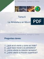 clase6_viento.pdf