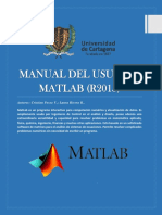 Manual Matlab Posso Rivera