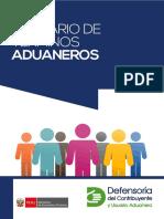 glosario_aduanero