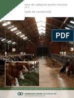 Manual 9_Exemple de Constructii Vaci.pdf