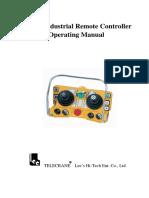 F24 60Manual(New)