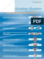 AirPreparationSystem Leaflet by SMC