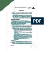 Guia Teorica DEPUN Klein Ana Paula 2015 PDF