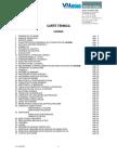 WaterKIT_-_Carte_tehnica_PEHD_Valrom (1).pdf