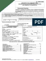 FormComert_2016_IULIE.doc