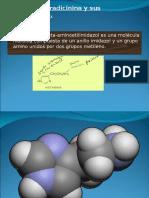 antihistaminicos-130511211638-phpapp01.ppt