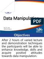 Data Manipulation.pdf
