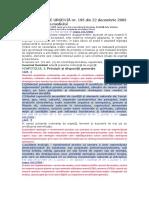 OUG  nr.195 din 2005 privind protectia mediului.doc