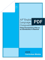 AP_CurricModEnglish.pdf