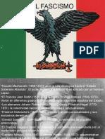 El Fascismo.kari