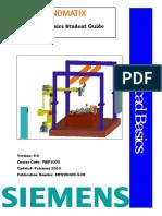 StudentGuide_RobcadBasics_WKP100U_V90.pdf