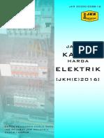 Jadual Kadar Harga Elektrik_0