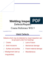 WELD DEFECT.doc