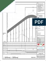 R1023-3-03001_Profiles