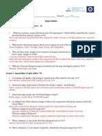 imperialism webquest sheet v2