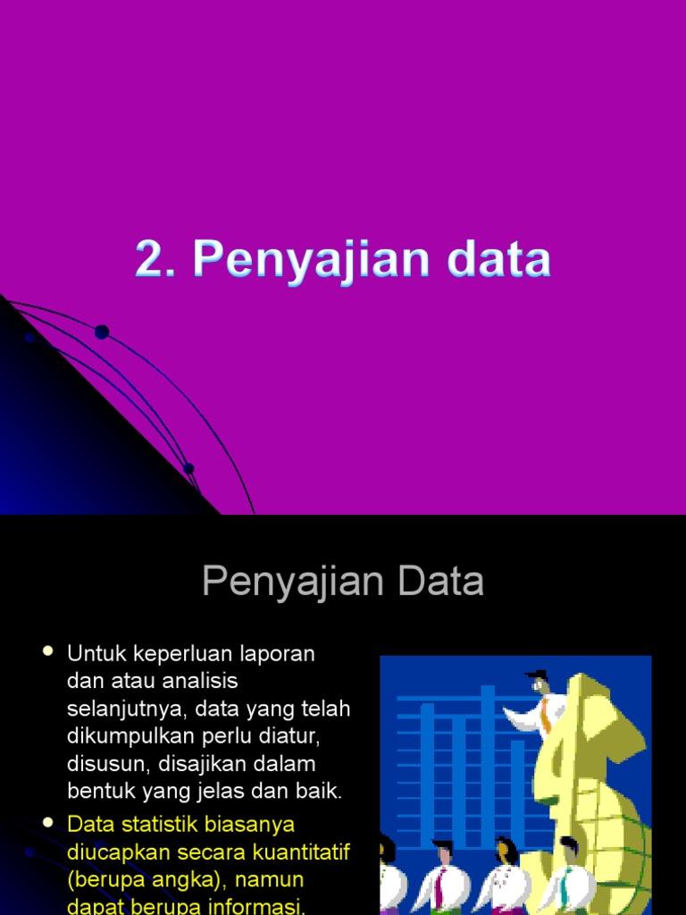 Kul2nyajian data ccuart Images