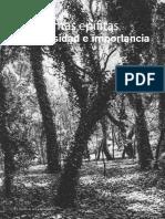 Epifitas.pdf