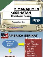 p.2.Sistemmanajemenkesehatandiberbagainegara
