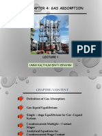 GAS ABSORPTION.pdf