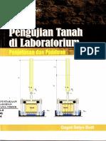 Pengujian Tanah di Lab.pdf
