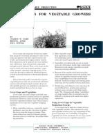 covercropskansasstate.pdf