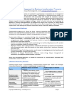 Risk management approach for Business transformation Programs.pdf