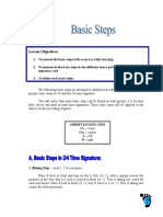 10chapteri-lesson2-110301063233-phpapp02