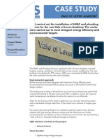 Vale of Leven Academy