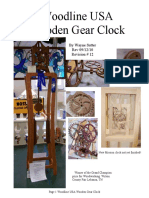 Wooden_Gear_Clock_instructions_10-2.pdf