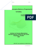TUTORIAL_BASICO_DE_MATLAB.pdf
