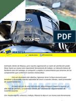 CASCOS_MASS.pdf