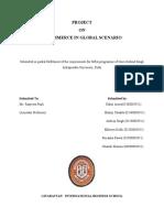 98409265-E-Commerce-Project.docx