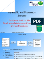 hydraulicandpneumaticsystems-130813042002-phpapp02
