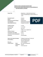 EIAKukulaText-eng.pdf