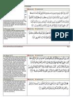 AAyat-ayat-amalan-al-Quran-pilihan.pdf